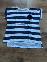 Tričko pepco, pepco,122