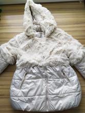 Zimní bunda mayoral, mayoral,110