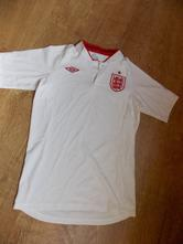 Sportovní tričko vel. 152,