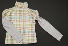 Košile, tričko vel. 152, 152