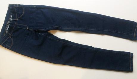 Kalhoty č.192, 152