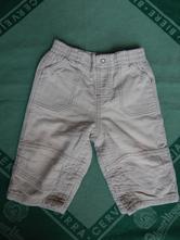 Bílé kalhoty, debenhams,68