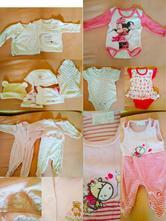 Mix oblečení,