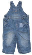 Kalhoty s laclem vel. 6 - 9 m, marks & spencer,74