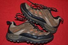 Sportovní boty merrell, merrell,33