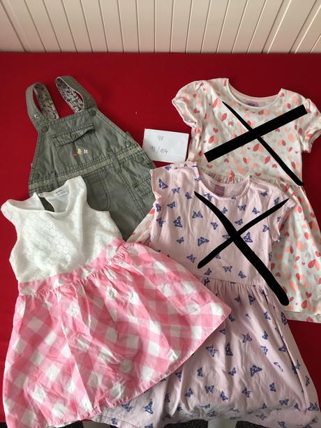 Šaty, sukne, f&f,92
