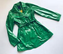 Kabát nepromokavý gap - v.12/13 let, gap,158