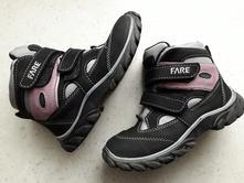 Celoroční boty, fare,29