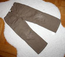 Kalhoty, c&a,110