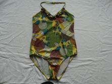 Značkové plavky, marks & spencer,158