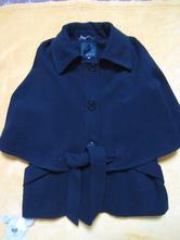 Kabátek / vesta, amisu,40