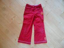 Kalhoty, vel.110, esprit,110