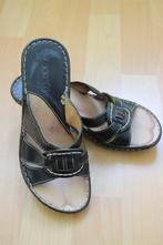 Boty na podpatku lasocki vel. 35, lasocki,35
