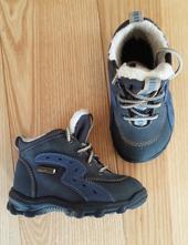 f9c31780cf4 Dětské kozačky a zimní obuv   Ricosta - Dětský bazar
