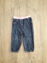 Kalhoty, f&f,92
