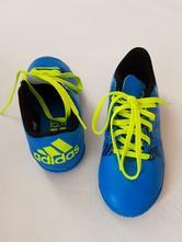 Adidas sálovky, adidas,33