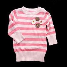 Dětský svetr, mik-0020-01, minoti,92
