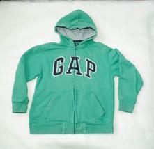 Gap mikina vel. m - 8 let, gap,140