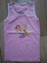 84529f406b0 Dětské spodní prádlo   Pro holky   H M - Dětský bazar