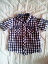 Košilka, george,68