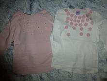 Tutu tričko, h&m,122