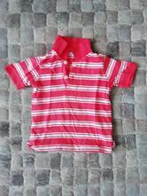Tričko s krátkým rukávem, lindex,92