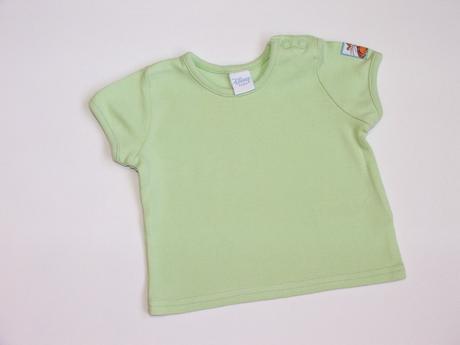 H108 tričko vel. 62, disney,62