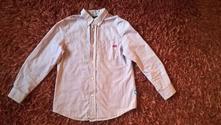 Košile zn. original marines, original marines,128