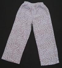 Pyžamové kalhoty next vel. 110, next,110