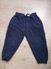 Tepláky bluezoo, bluezoo,98