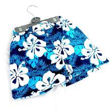 Chlapecké plavecké šortky, kra-0015-09, 92