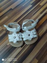 Sandálky, f&f,21
