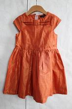 Šaty vel. 3 - 4 let, marks & spencer,104