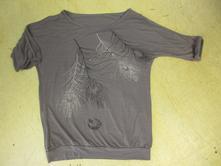 1954/20     tričko vel. m, m