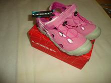 Sandály boty loap vel 38  stélka 24 cm, loap,38