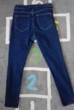 Skinny hight waist h&m, h&m,44