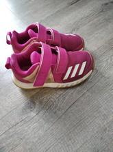 Botičky adidas forta gym, adidas,28