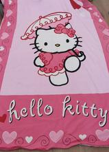 Povlečení hello kitty, 135,200