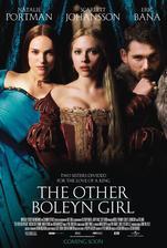 The Other Boleyn Girl - Králova přízeň (2008)