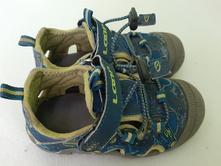 Sportovní sandálky, loap,26