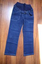 Těhotenské kalhoty/džíny/rifle, m