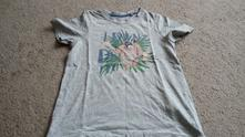 Chlapecké triko, lupilu,110