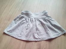 Holčičí sukně, lupilu,110