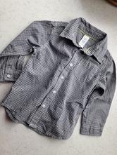 Košile, c&a,86