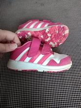 Botasky adidas, adidas,21