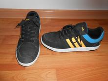 Tenisky, adidas,40