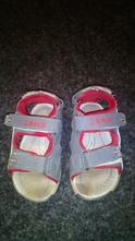 Sandálky, 24