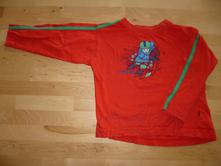 Tričko s hokejistou, 110