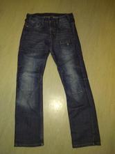 Kalhoty y.f.k. 158/164, 158