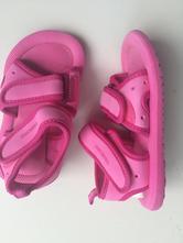 Boty sandálky do vody č.564, tribord,25